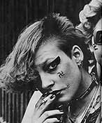 1970s British Punks and the Swastika Punkette1